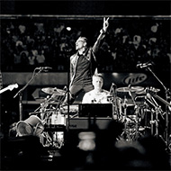 U2 360° Tour 2009