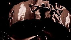 U22 - 22 Live Tracks from U2360