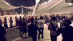 U2 360° Tour 2010
