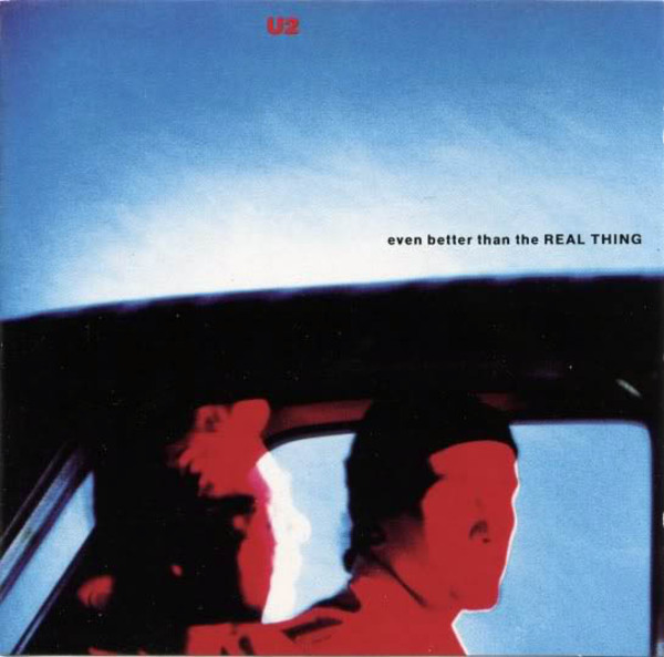 U2 singles U Singles - U2, Songs, Reviews, Credits, AllMusic