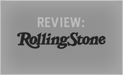 an overview of the rolling stone The rolling stones biography by stephen thomas erlewine the premier british rock band for over half a century, creators of the sound and style imitated by countless groups read full biography overview ↓ biography ↓ discography ↓ songs ↓ credits ↓ awards ↓ related ↓ share this page facebook.