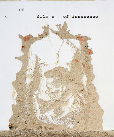U2 Gt Gallery Gt Songs Of Innocence